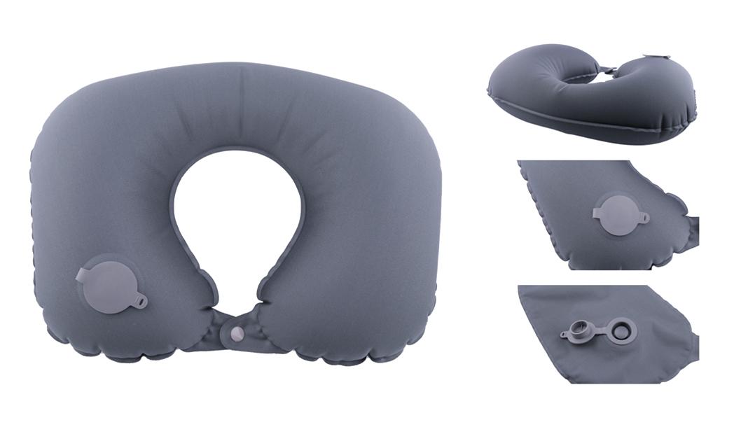 INP010201